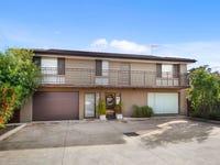 99A Loftus Avenue, Loftus, NSW 2232