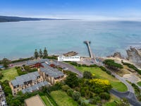 18/2-10 Ocean Road South,, Lorne, Vic 3232