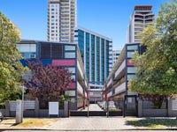 16/122 Terrace Road, Perth, WA 6000