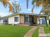 28 Romney Crescent, Miller, NSW 2168