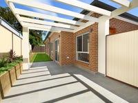 3/33 Gungah Bay Road, Oatley, NSW 2223