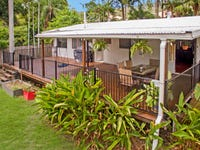 37 Clifton Road, Clifton Beach, Qld 4879