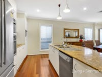35 Pulley Drive, Ropes Crossing, NSW 2760