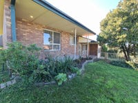 1 Ruth White Avenue, Muswellbrook, NSW 2333
