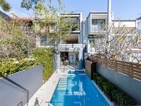 136 Hargrave Street, Paddington, NSW 2021