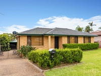 52 Mackellar Street, Cessnock, NSW 2325