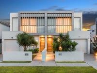 37A Eyre Street, Chifley, NSW 2036
