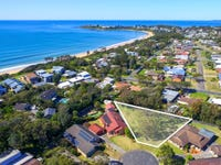 5 The Retreat, Culburra Beach, NSW 2540