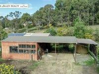 133 Kerrisons Lane, Bega, NSW 2550