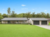 40 Peach Orchard Road, Fountaindale, NSW 2258