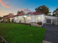 14 Dunstable Road, Blacktown, NSW 2148