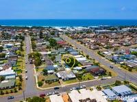 126 Macquarie Grove, Caves Beach, NSW 2281