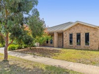30 Normlyttle Parade, Miners Rest, Vic 3352