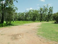 Lot 8, 9, 19, 87 Masterson Street, Mutchilba, Qld 4872