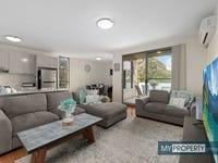 25/124-132 Dutton Street, Yagoona, NSW 2199