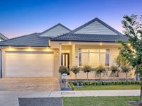 9 Luster Circuit, Greenvale, Vic 3059