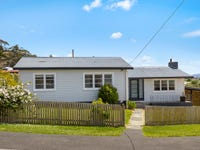 21 Paringa Road, Glenorchy, Tas 7010