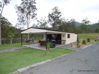 5, Burnett Creek Road, Maroon, Qld 4310