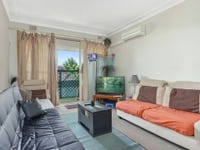 7/23 Barremma Road, Lakemba, NSW 2195