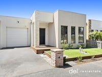 18 Willum Way, Dandenong, Vic 3175