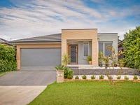 23 Mulberry Street, Riverstone, NSW 2765