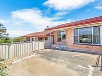 2/50  Murray Road, Port Noarlunga, SA 5167