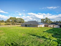 Lot 79, 90 Aurora Circuit, Meadows, SA 5201