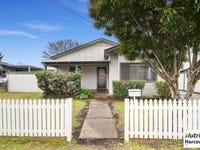46 Oswald Street, Inverell, NSW 2360