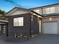 10/299-301 Flushcombe Road, Blacktown, NSW 2148