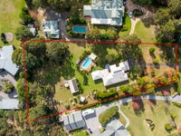 10 River Link Road, Mossy Point, NSW 2537