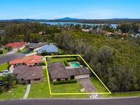 2 Bayview Drive, Yamba, NSW 2464
