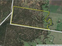 Lot 135 Bakers Road, Grandchester, Qld 4340