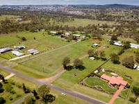 Lot 19, 10-12 Charlton Pinch Road, Torrington, Qld 4350