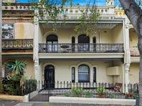 283 Glebe Point Road, Glebe, NSW 2037