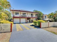 27 PINE STREET, Flinders View, Qld 4305