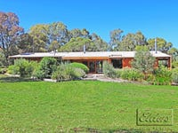 84 Beilharz Road, Ravenswood, Vic 3453