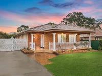 14 Werona Avenue, Punchbowl, NSW 2196