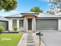 12A Linton Street, Banksia Park, SA 5091