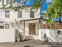 2/49 Bentinck Street, Ballina, NSW 2478