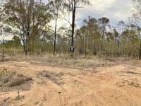Lot 21 Shellytop Road, Durong, Qld 4610