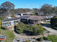 61 Forest Lane, Bywong, NSW 2621