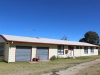 44 Joss House Road EMMAVILLE, Glen Innes, NSW 2370