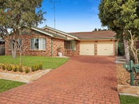 5 Robson Crescent, St Helens Park, NSW 2560
