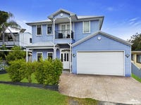 13 Boronia Road, Lake Munmorah, NSW 2259
