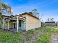 136 Hope Street, Geelong West, Vic 3218