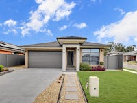 11 Skipper Way, Leppington, NSW 2179