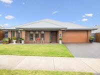 27 Dragonfly Drive, Chisholm, NSW 2322