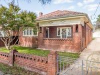 228 Russell Street, Bathurst, NSW 2795