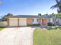 3 Greenleaf Place, Buff Point, NSW 2262