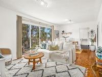 4/1 Powell Street, Mangerton, NSW 2500